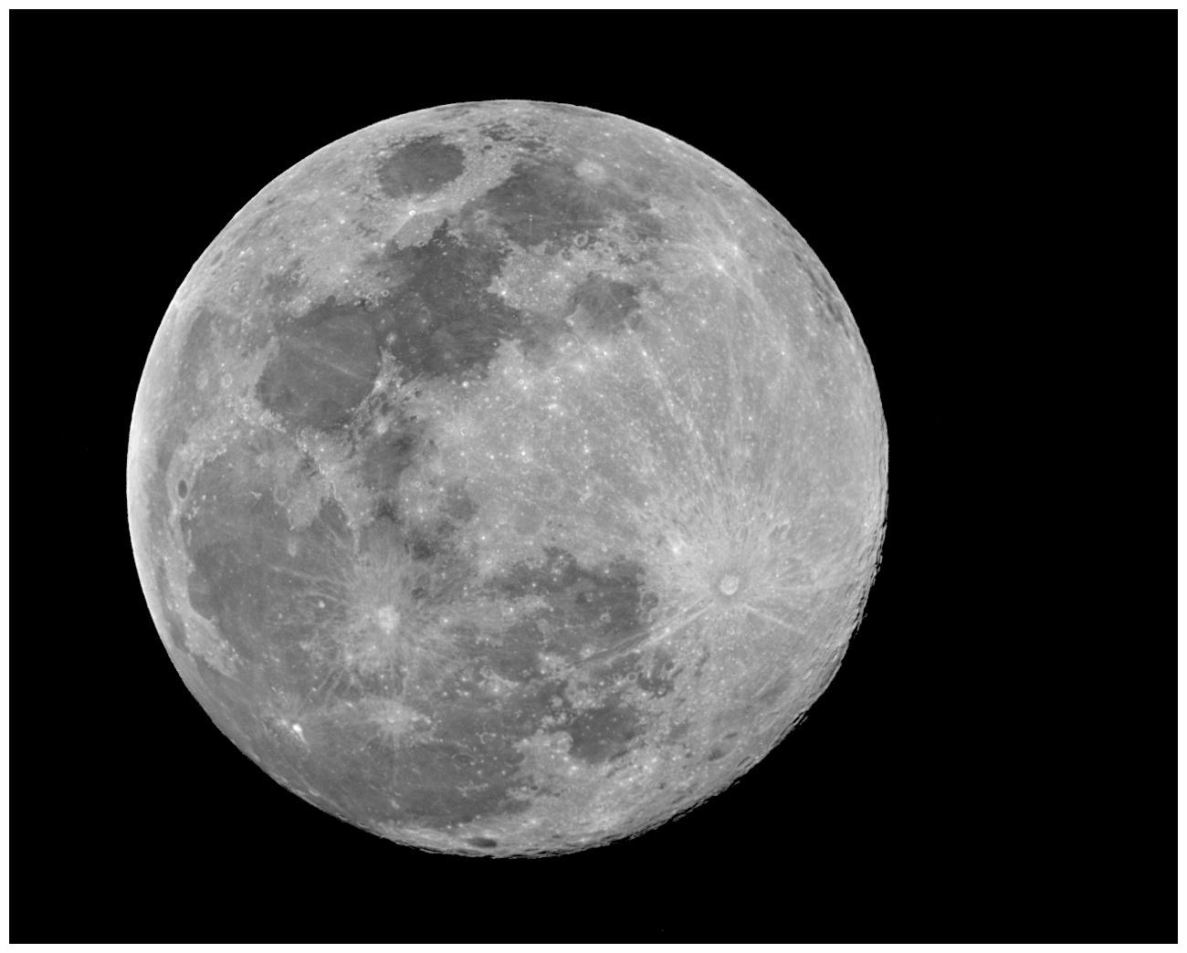 full-moon-50.jpg