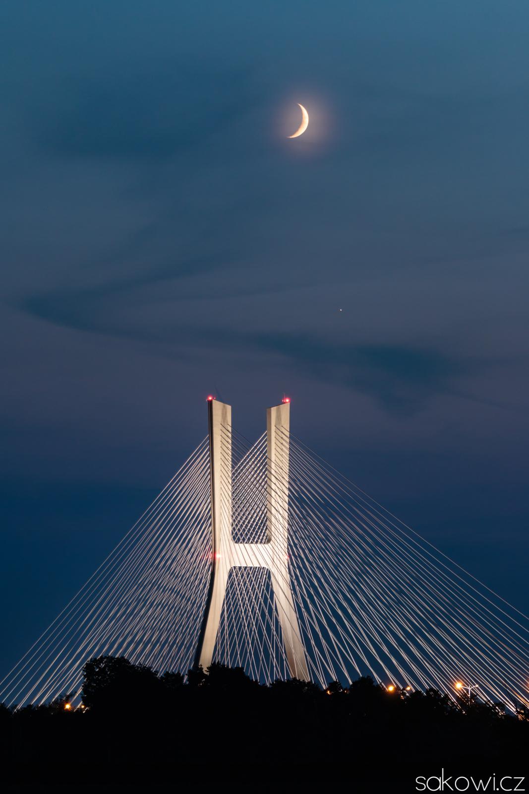 koniunkcja-nad-mostem-redzinskim.jpg