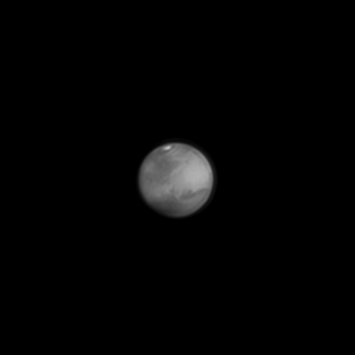 mars-lum-2029.png