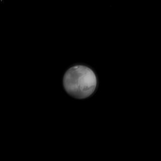mars-orange-2042.png