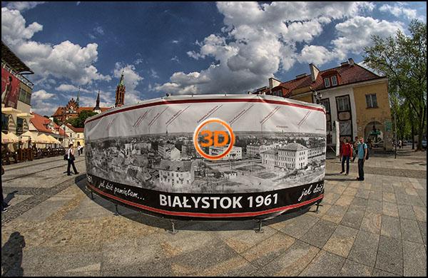 mateuszmalinowski-pl-gmail-com-creative-commons-by-nc-nd-3-0-panorama-bialystok-1961-rynek-kosciuszki-panorama-3d-x1-2011-05-19_thumbnail-wys390.jpg