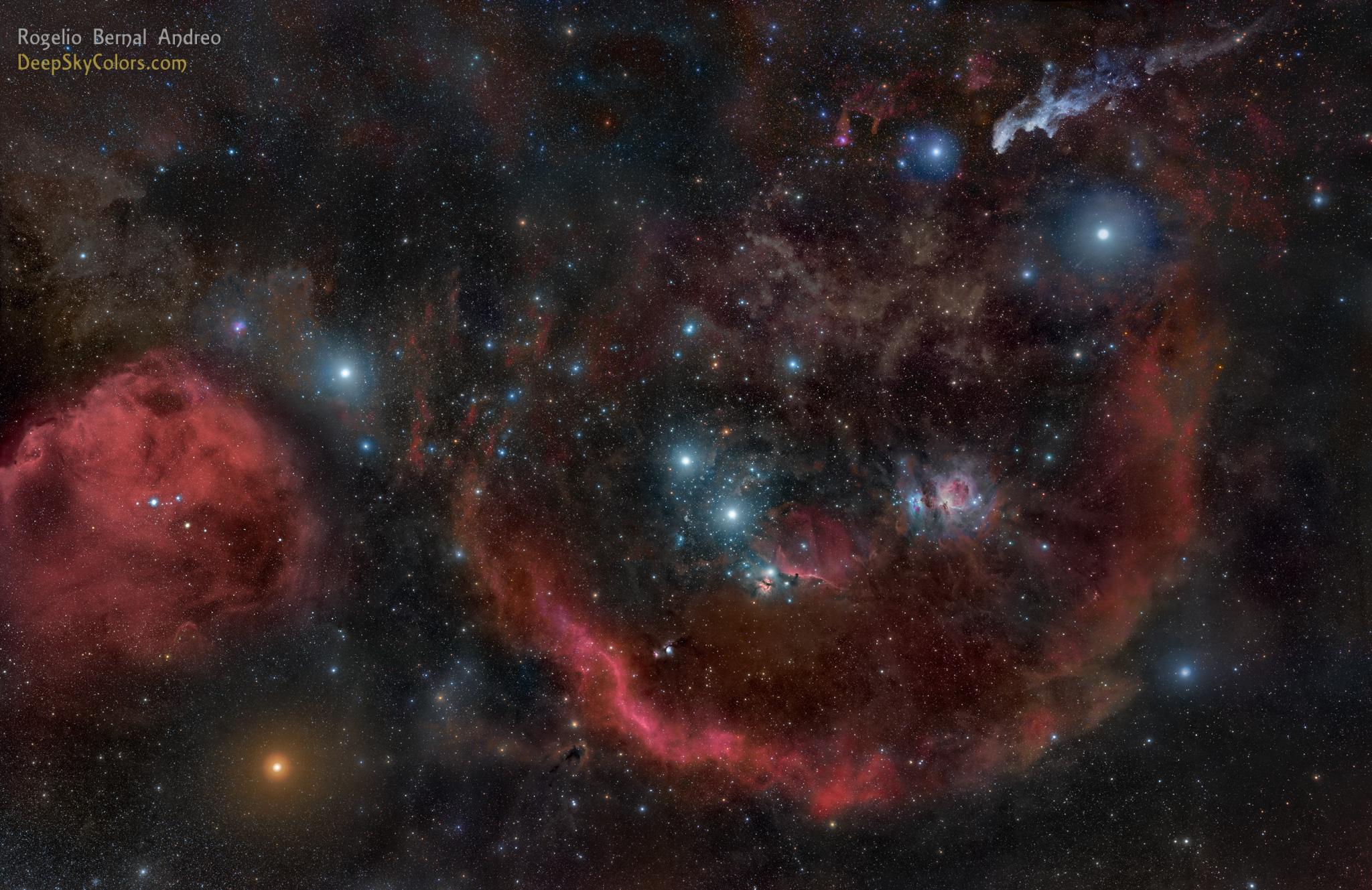 mb_2010-10_OrionWF.jpg.59f43a6ee40068bd0