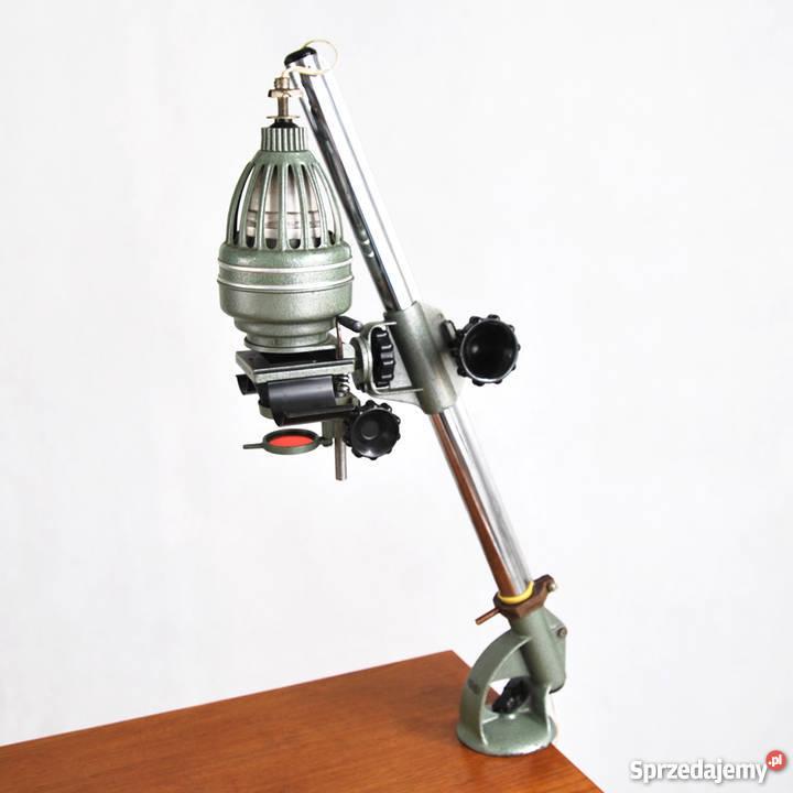 powiekszalnik-fotograficzny-meopta-opemus-warszawa-sprzedam-455039133.jpg
