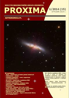 proxima15.jpg