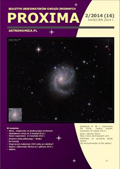 proxima16.jpg