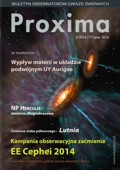proxima17.jpg