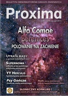 proxima19.jpg