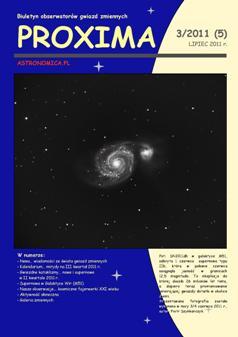 proxima5.jpg