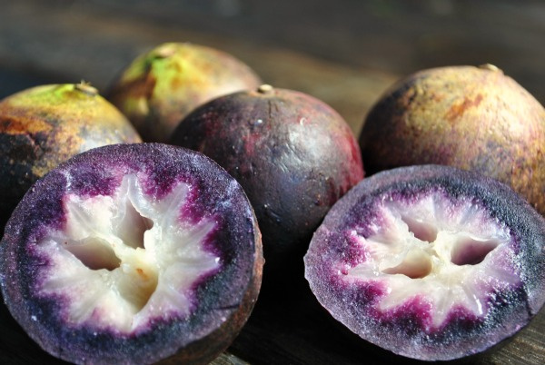 purple-star-apple.jpg