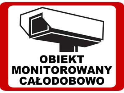 tabliczka_obiekt-monitorowany_mini2.jpg