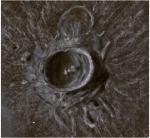 Aristillus.jpg