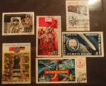 znaczki.jpg