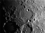Moon0005 09-04-02 22-43-45_wvs 100x3 50x3.jpg
