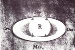 Saturn_Robert_Hooke_1666.jpg