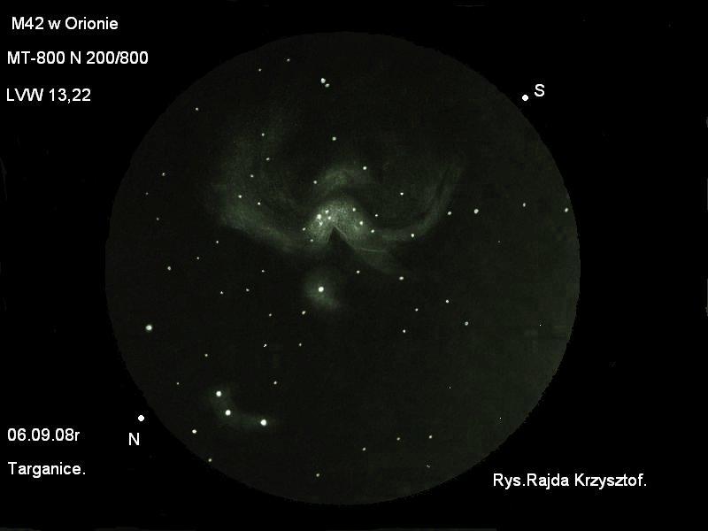 Teleskop newtona zwierciadlany oficjalne archiwum