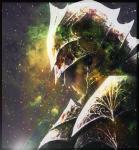 warrior4mareksmudgeJesion1.jpg