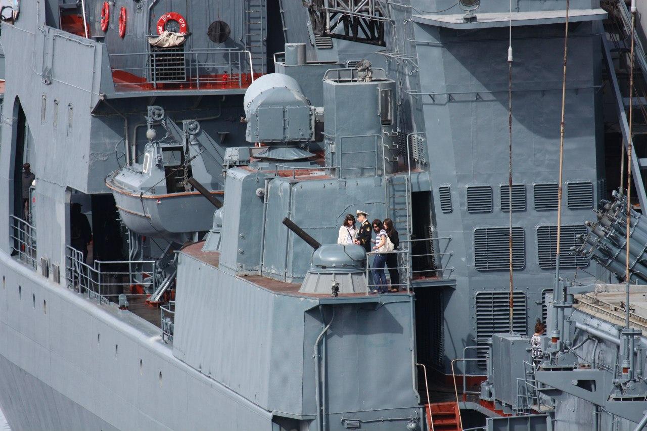 11-4605805-1155-admiral-kharlamov-2.jpg