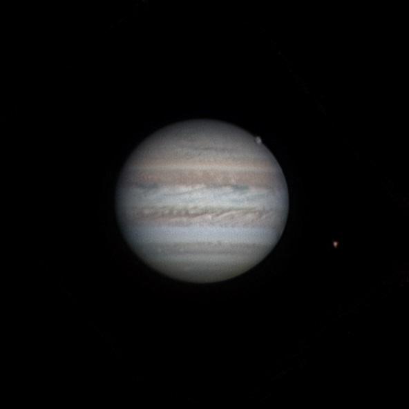 2017-05-27-2037_0-TM_RRGB.jpg.9eefbe5c57baa16f7c26c767d90b85ef.jpg