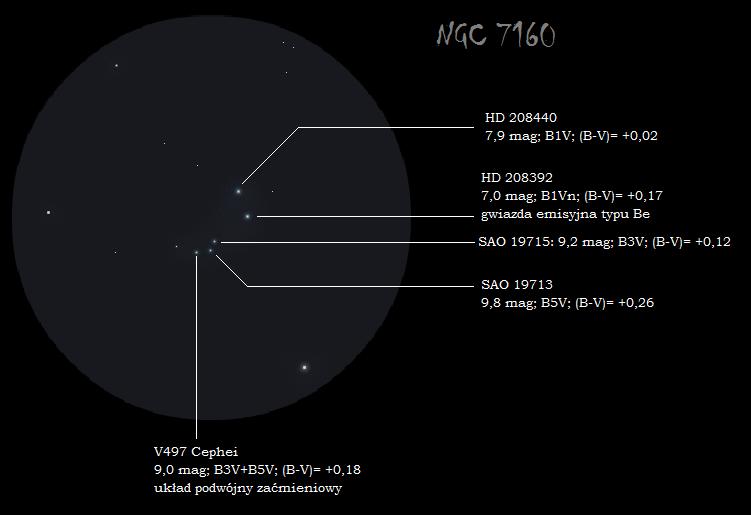 NGC 7160.png- opis.png