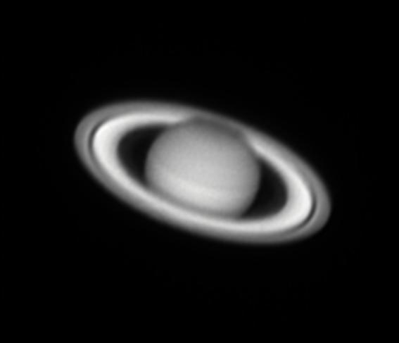 Saturn 15.06.2017.png