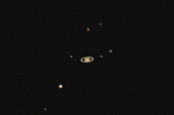 Saturn_księżyce_14_06_2017_2.jpg