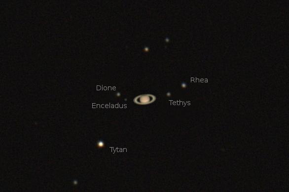 Saturn_księżyce_14_06_2017_opis2.jpg