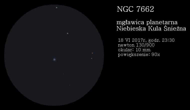 NGC 7662 Niebieska Kula Śnieżna.png