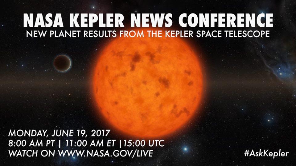 Kepler obrazek.jpg