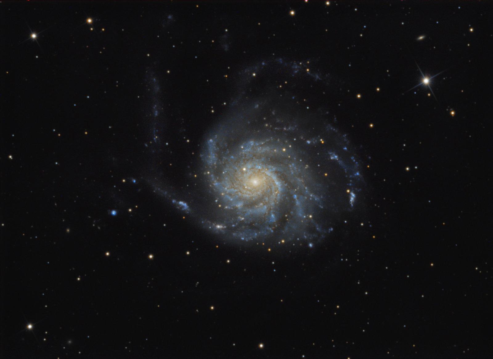 M101 Atik428ex.jpg