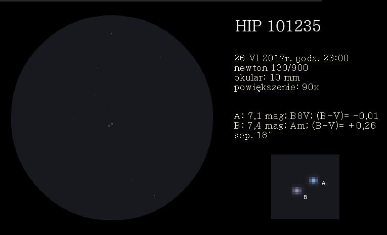 HIP 101235 (Delph).png