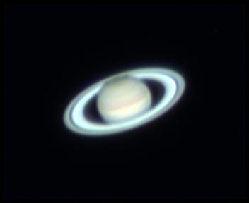 AA2017-06-18-2052_5-R1GB_ap219.jpg