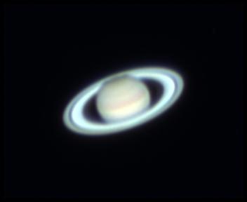 AA2017-06-18-2052_5-RGB_ap219.jpg