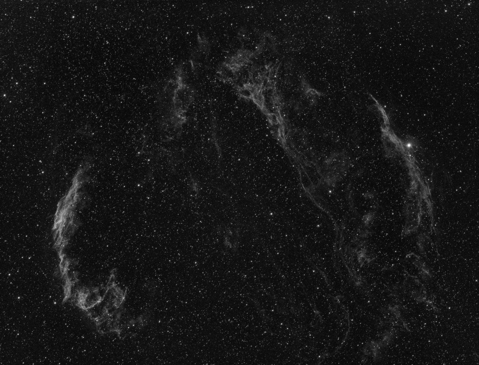 Copy-of-2VEIL_STARS_deconv-lpc-St.jpg