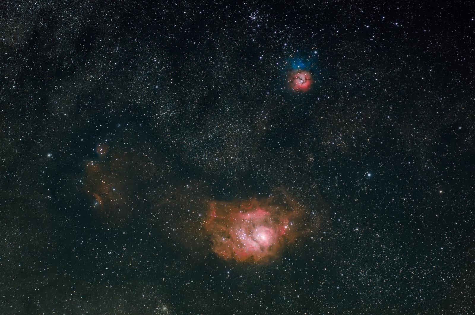 NGC6526small_v2.thumb.jpg.d2c7b761b7608b9bfeeaff155c476f2a.jpg