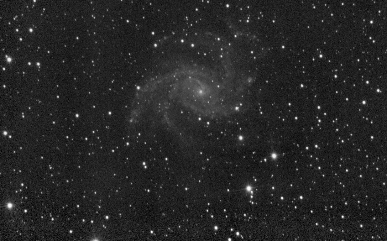 NGC6946o.jpg