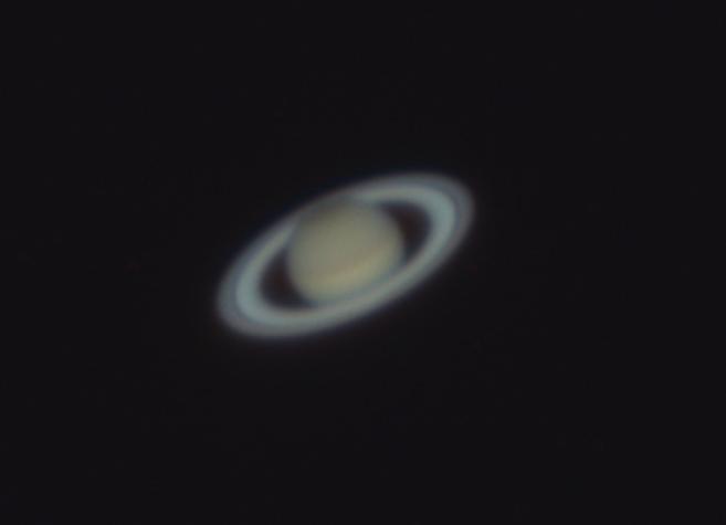 Saturn0002-17-06-19-23-43-23_g4_ap165_conv.jpg