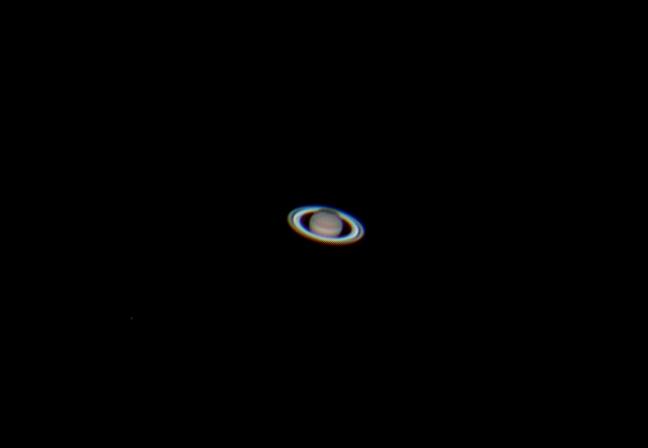Saturn_01d_1b.jpg