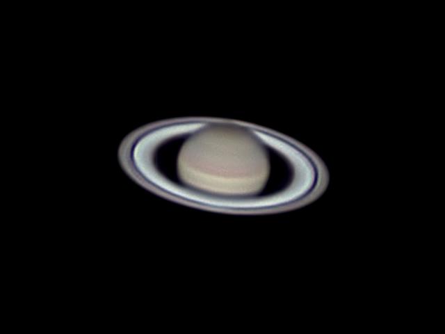 Saturn_2017-06-09T02_28_30.jpg.971f47e89fc3c69384ef5b148b7df4ef.jpg