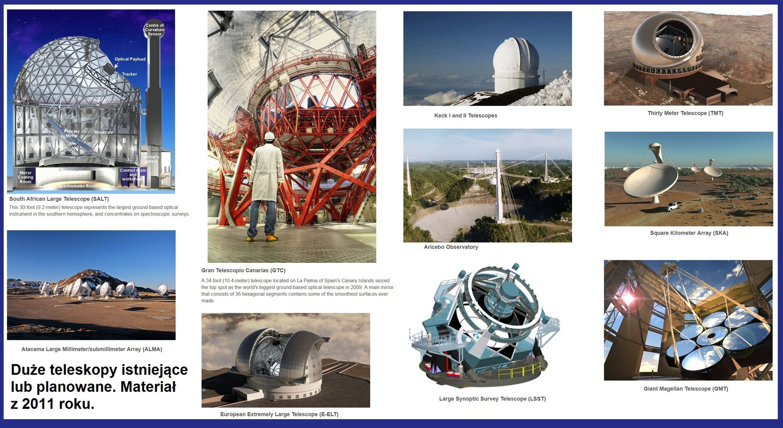 bigteleskop.jpg
