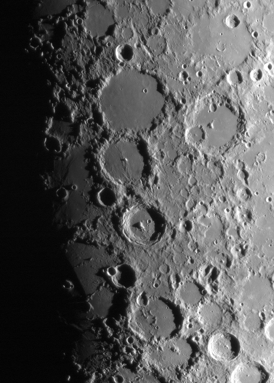 Ptolemaeus,Alphonsus,Arzachel i Rupes Recta_2_2.06.2017r_21.31_TS152F2270_ASI120M_H-alpha35nm_105%....jpg