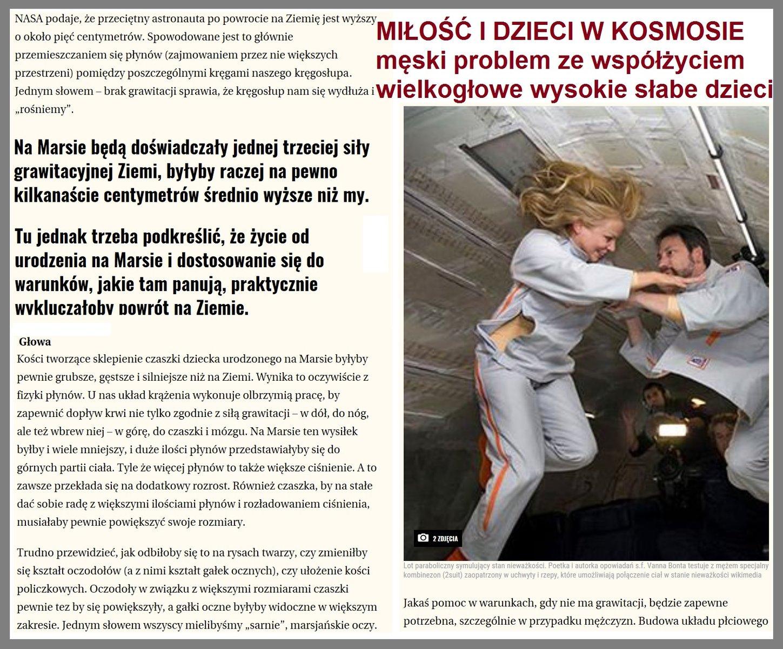 milosc_w_kosmosie.jpg
