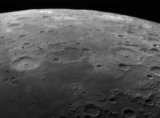 Humboldt,Langrenus,Petavius_30.04.2017r_21.02_TS152F2270_ASI120M_H-alpha35nm_105%....jpg