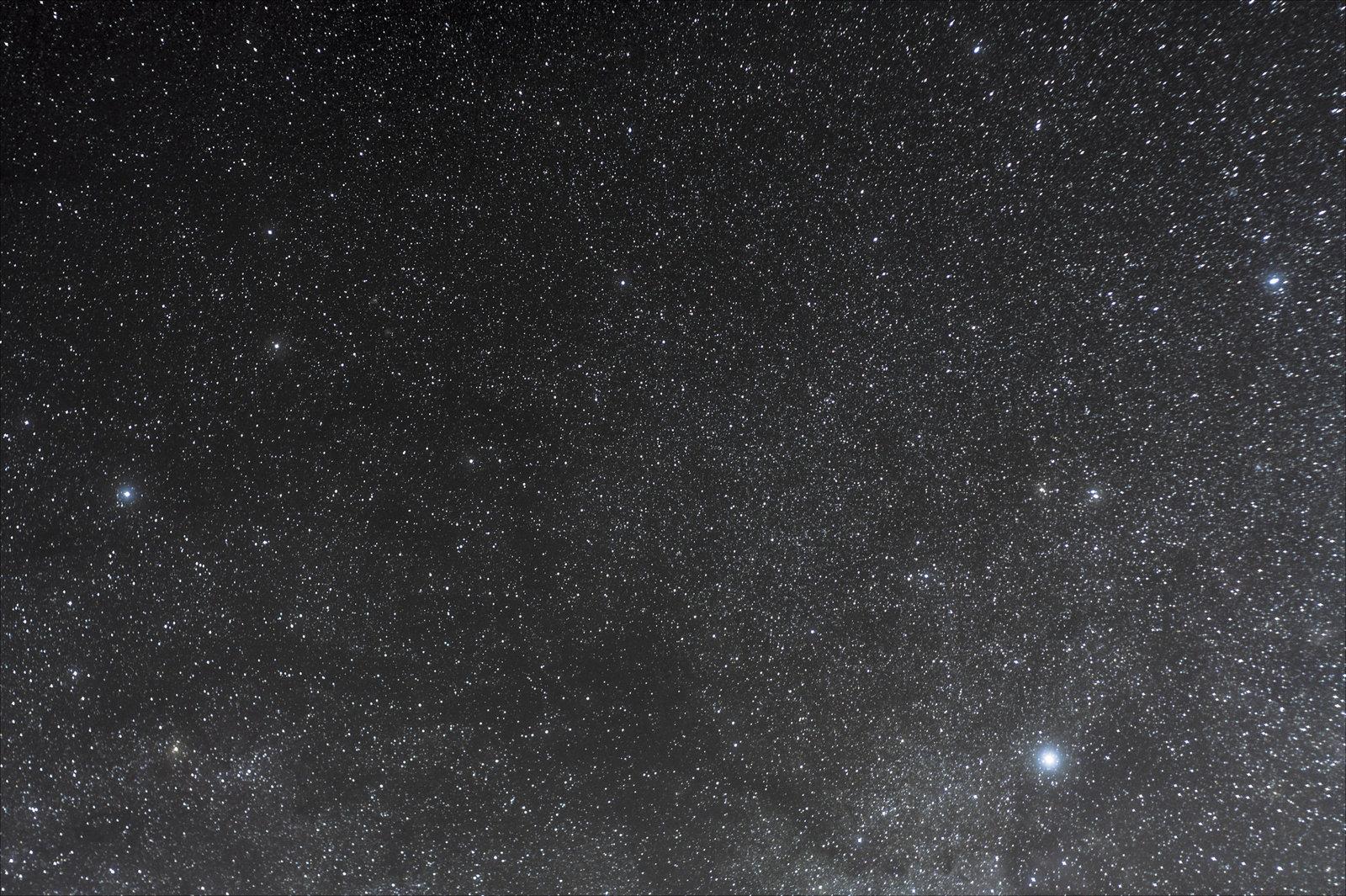 supernowa.jpg