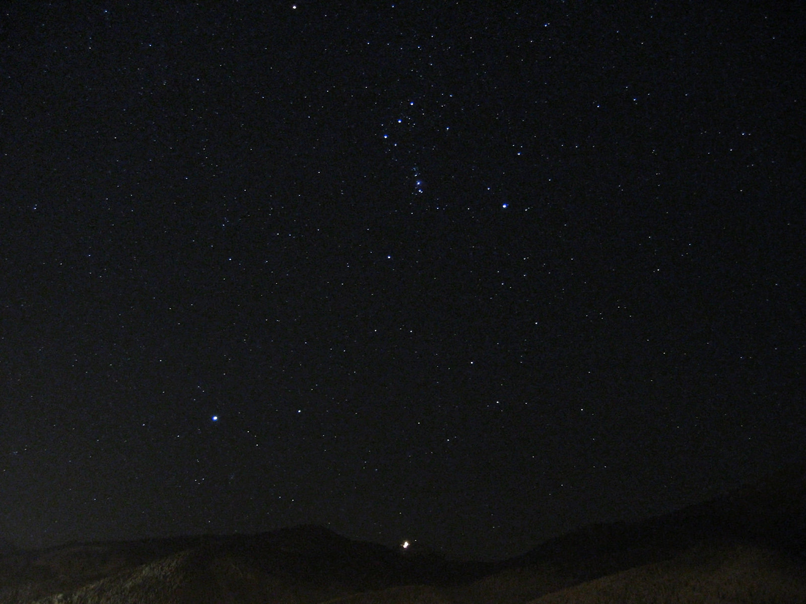 2002-12-10nocne-162.JPG