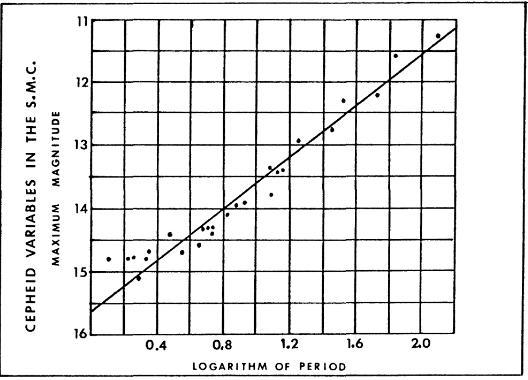 wykres str 3.png