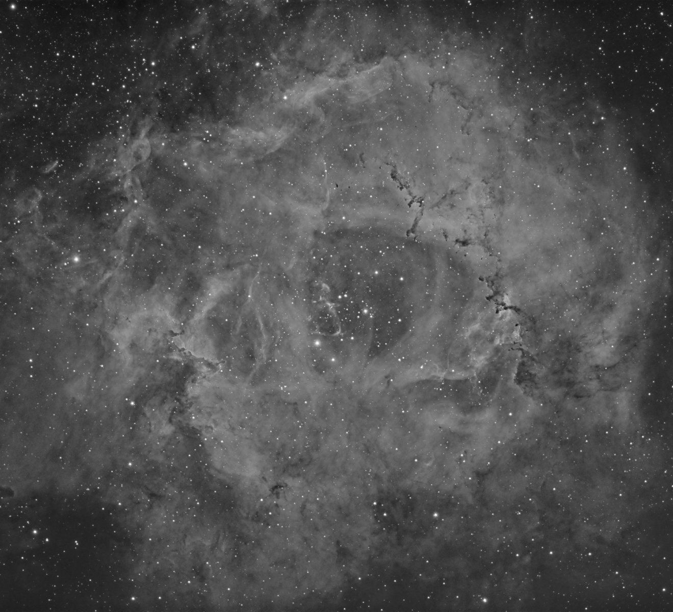 Mgławica Rozeta - Ha.jpg