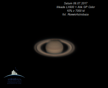 Saturn 06-07-17.png