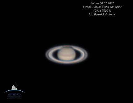 Saturn 06-07-17a.png