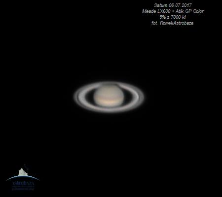 Saturn 6-7-17.png
