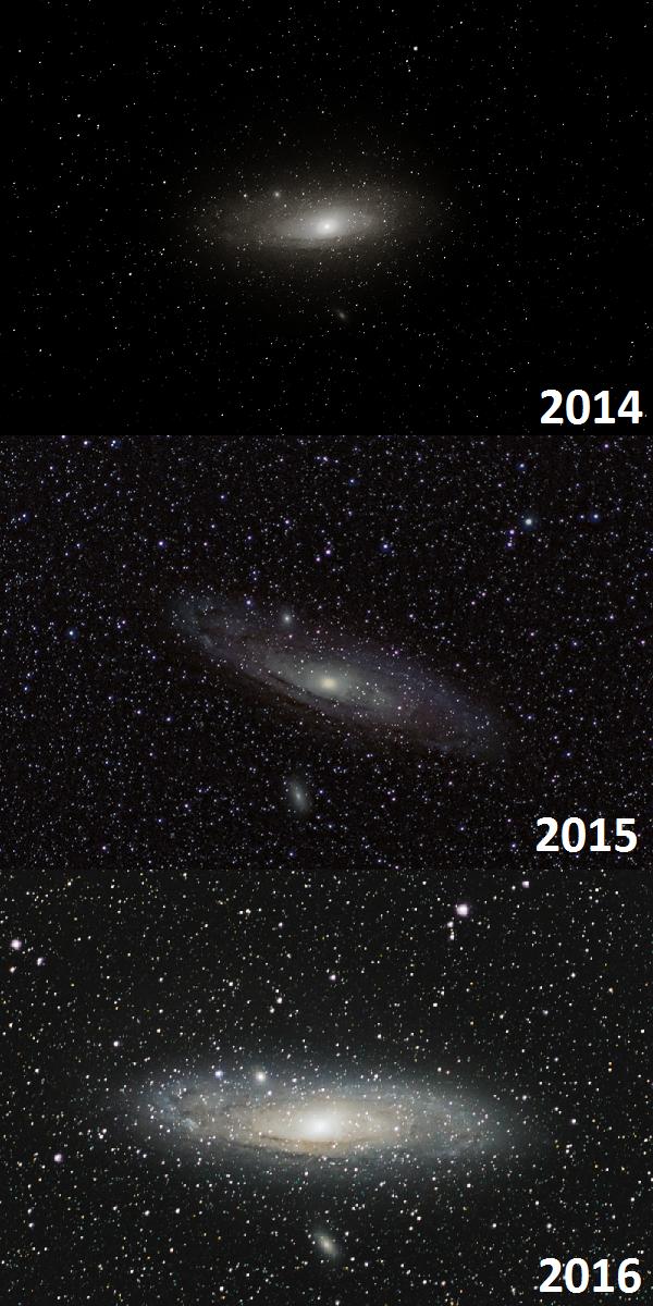M31 postępy.png